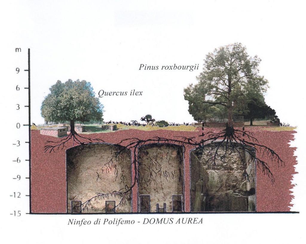 cantiere-domus-aurea