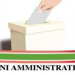 ELEZIONI AMMINISTRATIVE 2013: VINCONO CENTROSINISTRA E ASTENSIONE