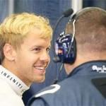 F1, GP SPA 2013: VINCE VETTEL, UN GRANDE ALONSO È 2°
