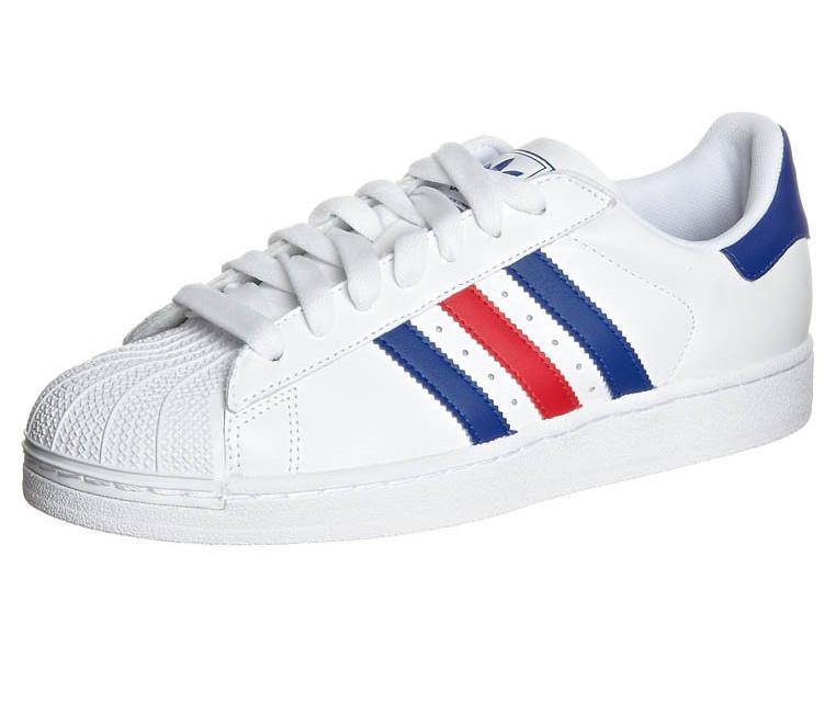 Acquista scarpe uomo adidas zalando  f6a13e33cf19