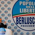 IL POPOLO DELLE LIBERTÀ: DALLA NASCITA NEL 2008 AD UN LUNGO CREPUSCOLO