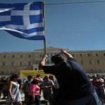 CHIUSURA DELLE UNIVERSITÀ IN GRECIA? L'IMPORTANZA DEL SAPERE