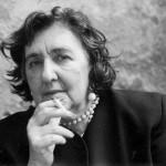 CHIUDE LA CASA MUSEO DI ALDA MERINI, L'APPELLO DELLA FIGLIA BARBARA