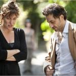 UN CASTELLO IN ITALIA, FILM DI VALERIA BRUNI TEDESCHI CON FILIPPO TIMI