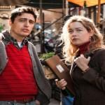 LA MAFIA UCCIDE SOLO D'ESTATE: PIF E UN FILM CHE RACCONTA COSA NOSTRA