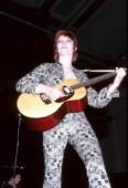 Duca Bowie compleanno 116x170 DAVID BOWIE, COMPLEANNO DA DUCA