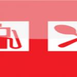 APP SOSTA SICURA: PER SCEGLIERE LE AREE DI SOSTA IN AUTOSTRADA