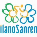 MILANO-SANREMO 2014: FAVORITI SAGAN E CAVENDISH, NIBALI E ULISSI SPERANO