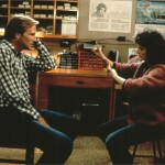 FIGLI DI UN DIO MINORE: LA RECENSIONE DEL FILM DEL 1986