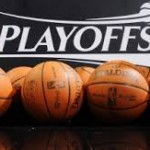 PLAY-OFF NBA 2014: TABELLONE E PRONOSTICI