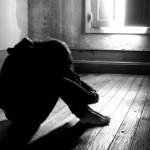 VIOLENZA DOMESTICA SULLE DONNE: DATI, CREDENZE E STEREOTIPI