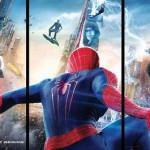 THE AMAZING SPIDER-MAN 2 - IL POTERE DI ELECTRO: LA RECENSIONE