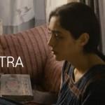COME PIETRA PAZIENTE, FILM DI IMPEGNO SOCIALE