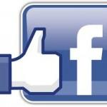 SOCIAL NETWORK, DAI PIÙ FAMOSI AI PIÙ RECENTI: COME CI HANNO CAMBIATO?