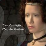 LA SIGNORA DELLA MARRA, DI TINA CACCIAGLIA: INTERVISTA ALL'AUTRICE