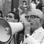 FILM AMBIENTATI A NAPOLI: QUALE TI RAPPRESENTA?