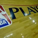 PLAY-OFF NBA 2015: IL TABELLONE