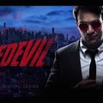 Daredevil, serie tv sul fumetto Marvel