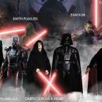 STAR WARS 7: RECENSIONE E PERSONAGGI DELL'EPISODIO DI ABRAMS