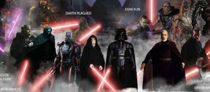 Star_Wars_7_personaggi