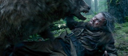 revenant-redivivo-dicaprio-grizzly
