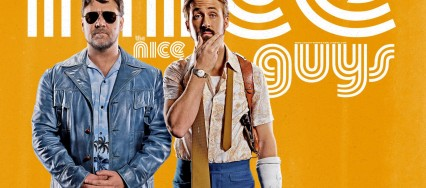 the-nice-guys01