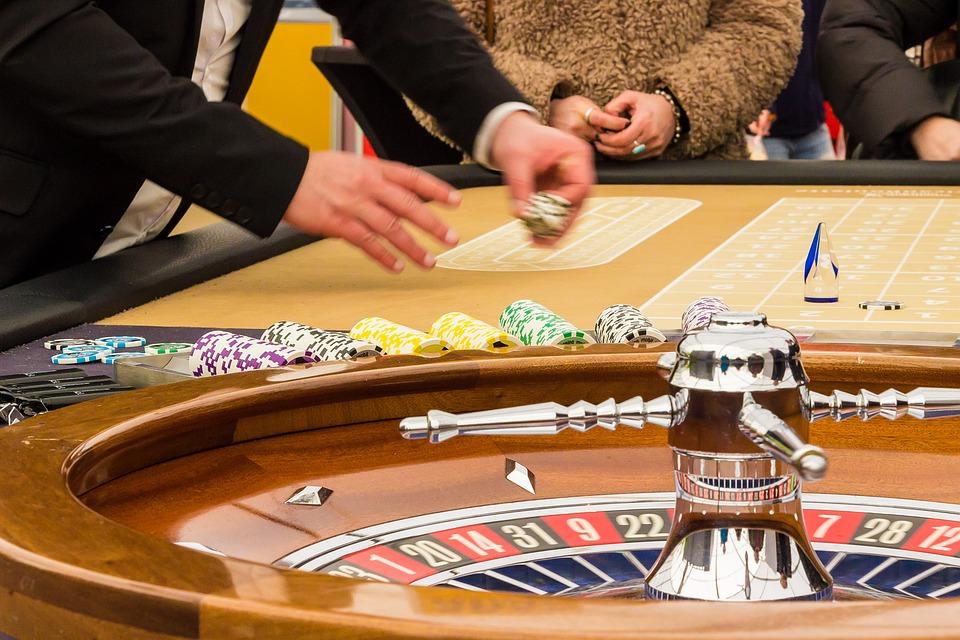 Casino mobile: ecco come la tecnologia ha cambiato il gioco online